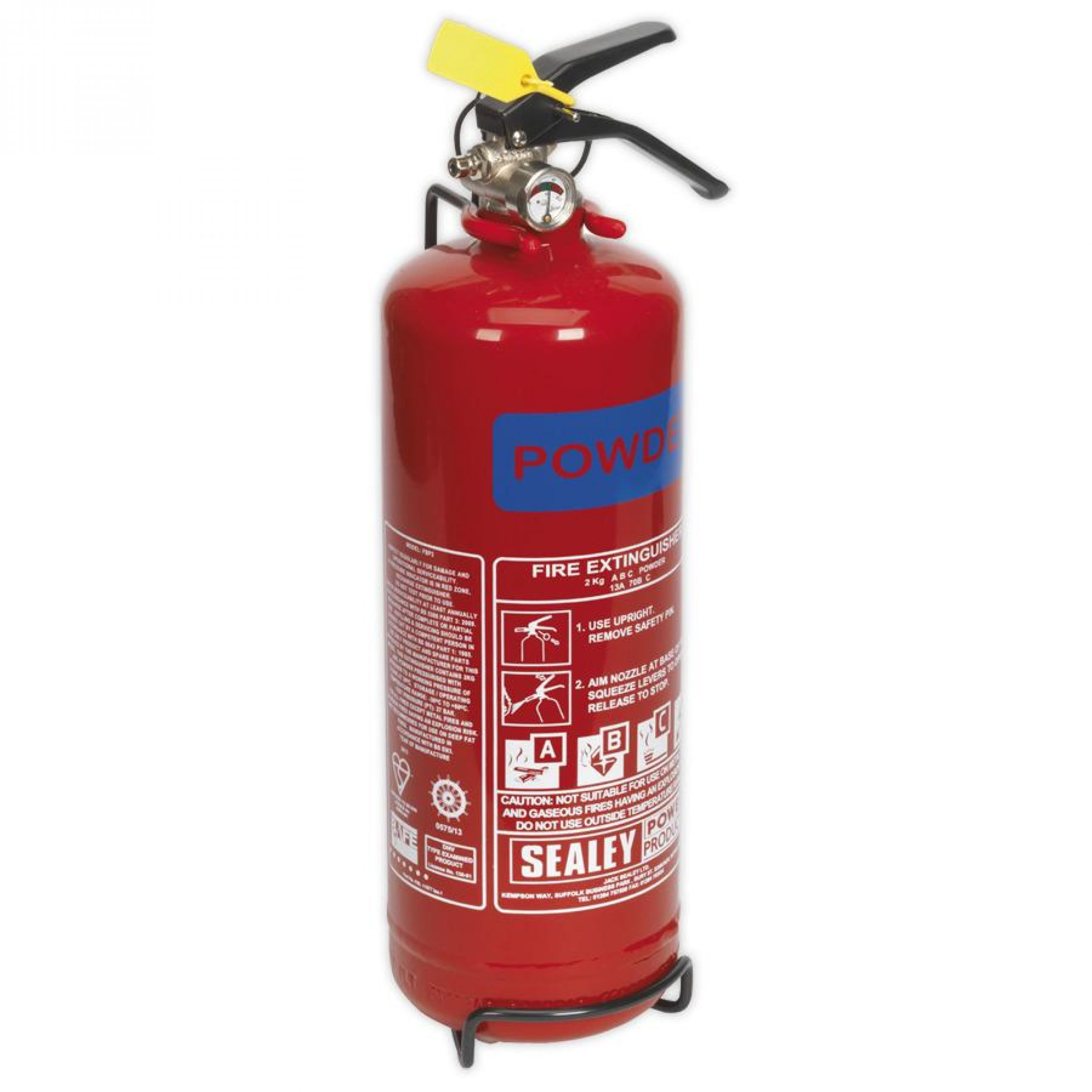 fire-extinguisher-2kg-dry-powder-1513321387-518454441-f6571d917da56d3b8689877adabd917e